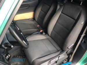 Seats_VW_Jetta-Toyota_Rav-4_d02