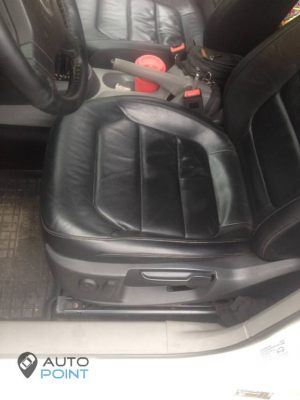 Seats_VW_Jetta-VW_Caddy_d01