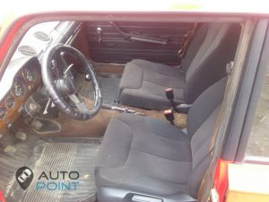 Seats_VW_Passat_B6-2106_d02