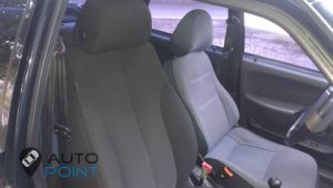 Seats_VW_Passat_B6-2115_d01