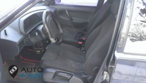 Seats_VW_Passat_B6-2115_d03