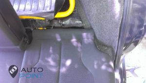 Seats_VW_Passat_B6-2115_d08