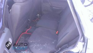 Seats_VW_Passat_B6-2115_d09