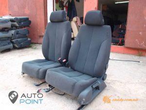 Seats_VW_Passat_B6-VTP_d01