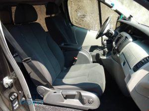 Seats_VW_Passat_B6-VTP_d02