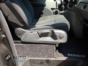 Seats_VW_Passat_B6-VTP_d03