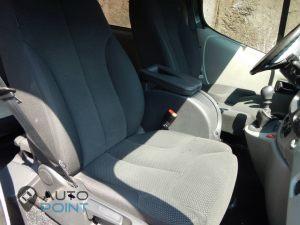 Seats_VW_Passat_B6-VTP_d04