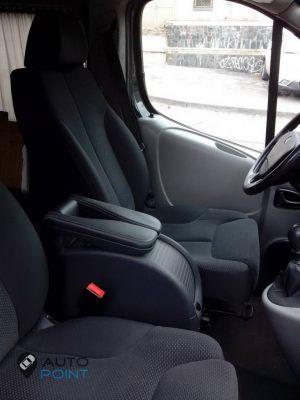 Seats_VW_Passat_B6-VTP_d08