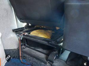 Seats_VW_Passat_B6-VTP_d09