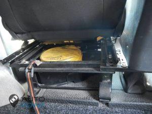 Seats_VW_Passat_B6-VTP_d10