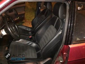 Seats_VW_Passat_CC-2109_d07