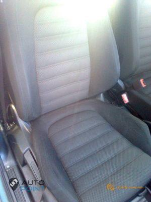 Seats_VW_Passat_CC-2109_d10