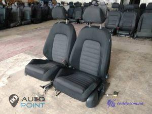Seats_VW_Passat_CC-UAZ-469_d01