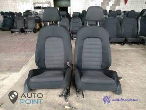 Seats_VW_Passat_CC-UAZ-469_d02