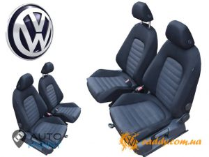 Seats_VW_Passat_CC-VW_Caddy_d01
