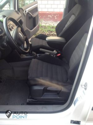 Seats_VW_Passat_CC-VW_Caddy_d03