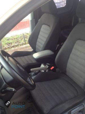 Seats_VW_Passat_CC-VW_Caddy_d04