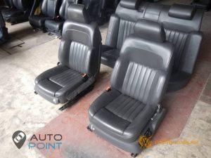 Seats_VW_Phaeton-Fiat_Ducato_d02