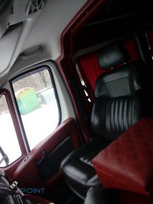 Seats_VW_Phaeton-Fiat_Ducato_d04