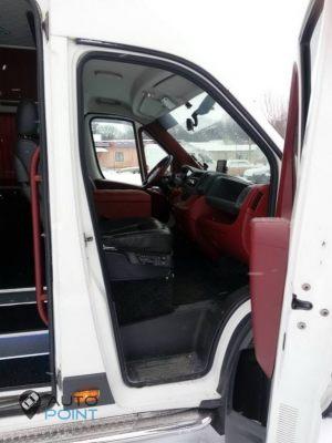 Seats_VW_Phaeton-Fiat_Ducato_d05