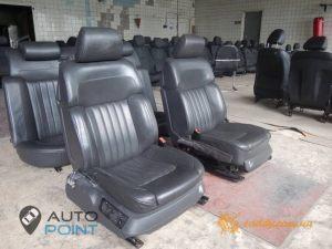 Seats_VW_Phaeton-Mercedes_Vito_d01