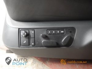 Seats_VW_Phaeton-Mercedes_Vito_d02