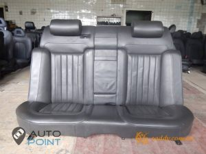 Seats_VW_Phaeton-Office_d01