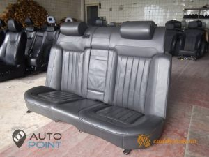 Seats_VW_Phaeton-Office_d02