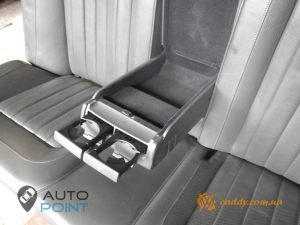 Seats_VW_Phaeton-Office_d03
