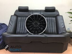Seats_VW_Phaeton-Office_d05
