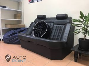 Seats_VW_Phaeton-Office_d06