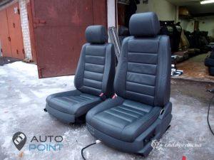Seats_VW_Touareg-Mercedes_Vito_d02