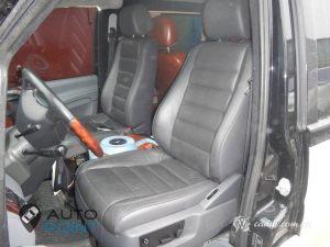 Seats_VW_Touareg-Mercedes_Vito_d04