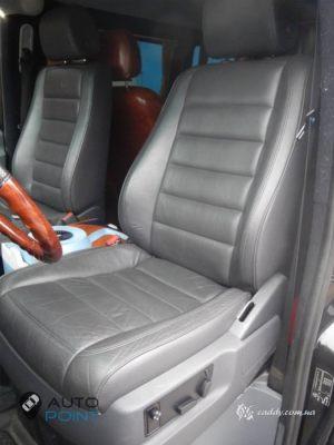 Seats_VW_Touareg-Mercedes_Vito_d05