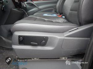 Seats_VW_Touareg-Mercedes_Vito_d06
