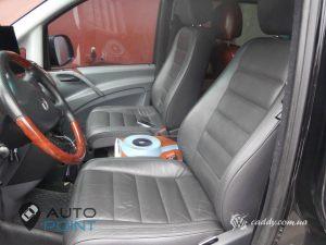 Seats_VW_Touareg-Mercedes_Vito_d09