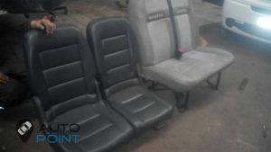 Seats_VW_Touran-VTP-01_d01
