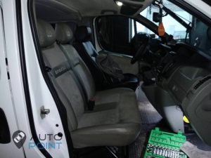 Seats_VW_Touran-VTP-01_d02