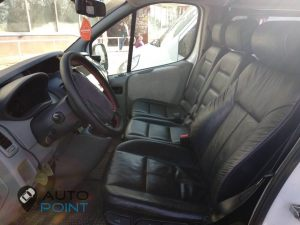 Seats_VW_Touran-VTP-01_d03