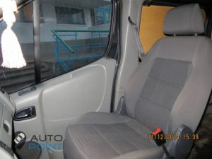 Seats_VW_Touran-VTP-02_d02