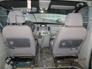 Seats_VW_Touran-VTP-02_d05