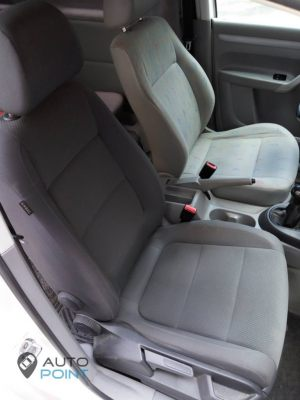 Seats_VW_Touran-VW_Caddy-01_d01