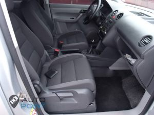 Seats_VW_Touran-VW_Caddy-02_d04