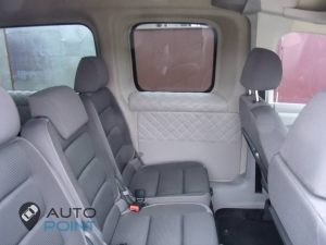 Seats_VW_Touran-VW_Caddy-02_d06
