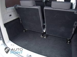 Seats_VW_Touran-VW_Caddy-02_d08