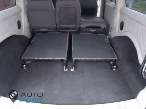 Seats_VW_Touran-VW_Caddy-02_d09
