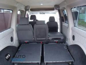 Seats_VW_Touran-VW_Caddy-02_d10