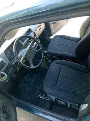 Seats_BMW1-ZAZ_1103_Slavuta_d01