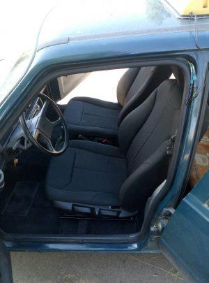 Seats_BMW1-ZAZ_1103_Slavuta_d02