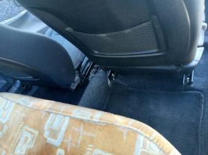 Seats_BMW1-ZAZ_1103_Slavuta_d05